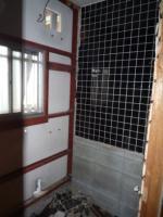解体後(浴室2)