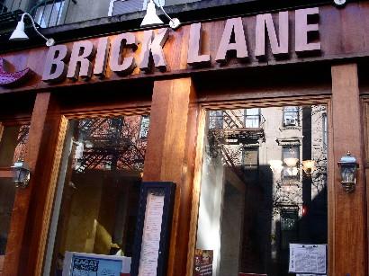 bricklane4.jpg