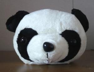 パンダさん~リモコン1