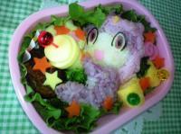 pururu-yokokara