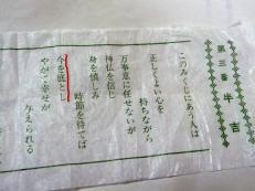 P1010156.jpg
