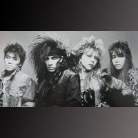 MUSIC003:DEADEND