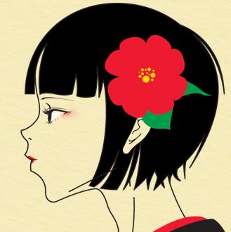 tsubaki_girlのコピー