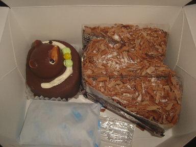 cake629-1