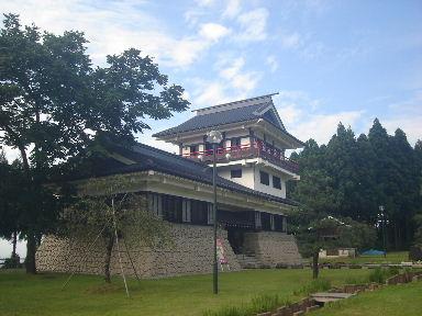 hunamijoyu815-1
