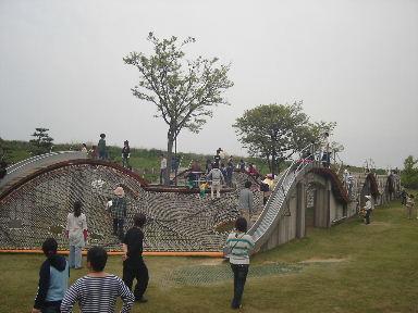 yuugu505-1