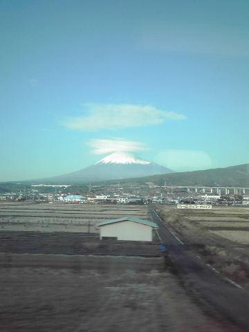 2009_0101れお0005