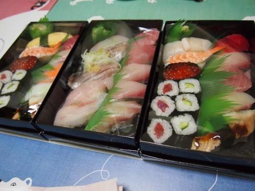 20120318お寿司