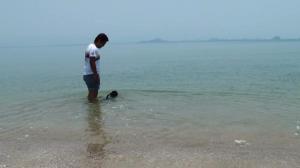 泳ぎ2_convert_20090912231757
