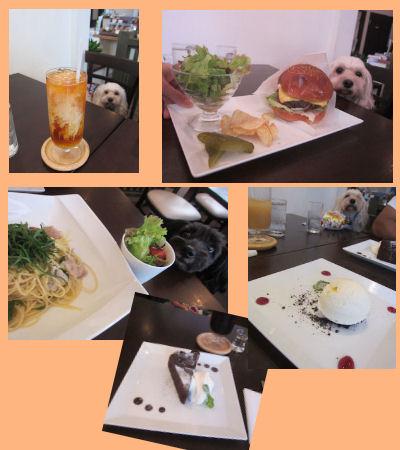 2011.9.4食事