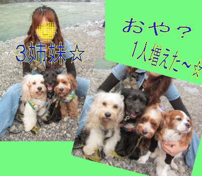 2011/10.2姉妹