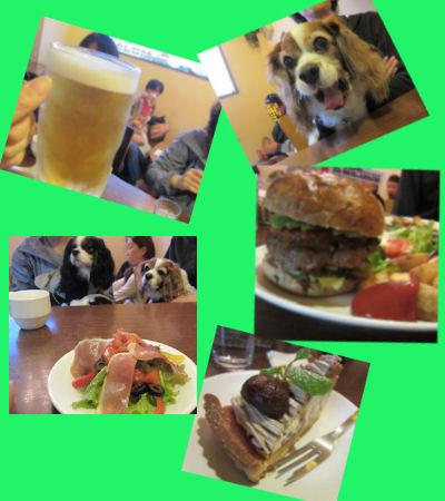 2011.10.2食事
