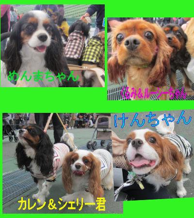 2011.10.9お友達2