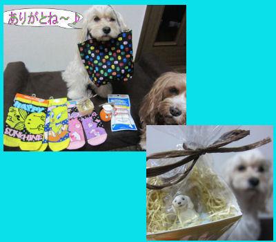 2012.1.17坊ありがとう