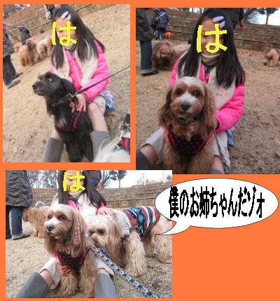 2012.1.28はるなちゃん