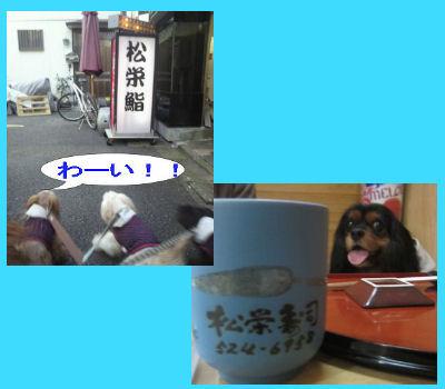 2012.2.4松栄さん