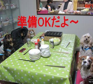 2012.3.11準備OK