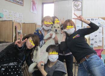 2012.3.30ゆっちゃん