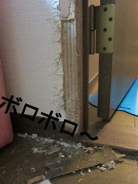 2011.8.26ぼろ~