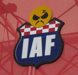2011.10.23ロゴ