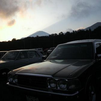 2011.10.23ふじさん