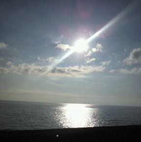 2011.12.30海~