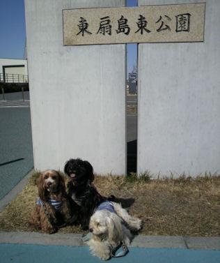 2012.2.12東扇島