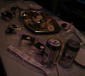 2012.3.3宴