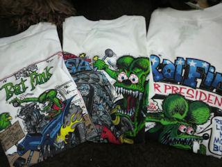 2012.3.4Tシャツ