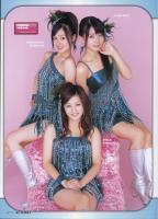 musume007.jpg