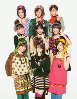 musume008.jpg