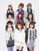 musume022.jpg
