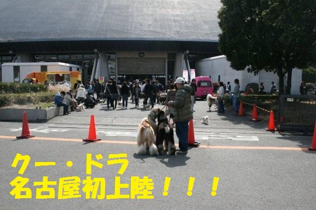 名古屋インター2008.3.2 0660
