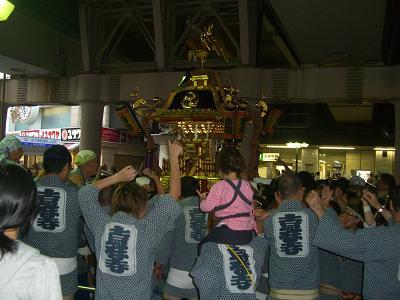 090913光会秋祭り 016