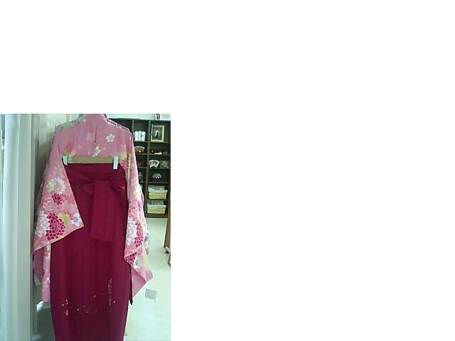 kimono081013-01