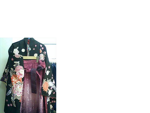 kimono081013-02