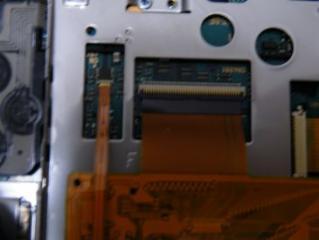 DSCF6557.jpg
