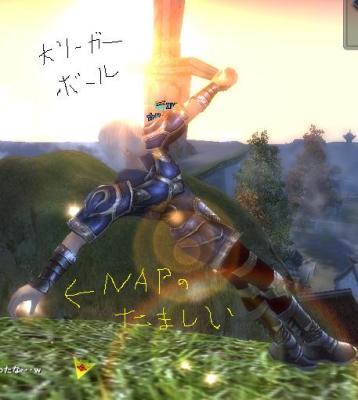 Kyodairi-ga-.jpg