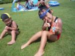 芝政キャンプ (20)