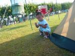 芝政キャンプ (59)