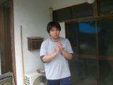 CIMG4340_convert_20080625182041maekawa.jpg