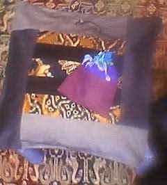 200602031456.jpg