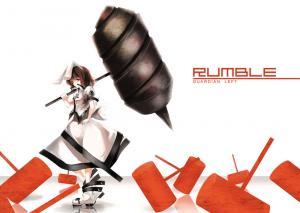 RUMBLE02 03