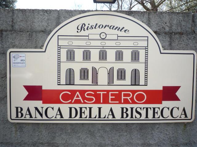 CASTERO-1