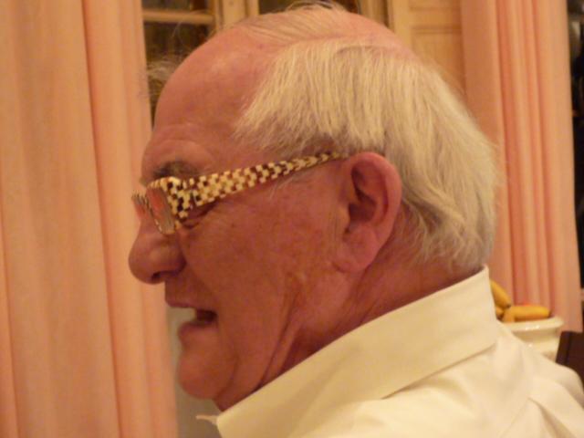 Don Aldo 2