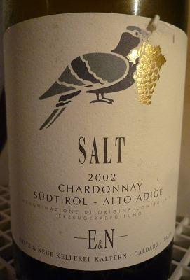 Salt 02