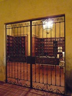20 Sep 2009 San Fabiano 25 anni 007