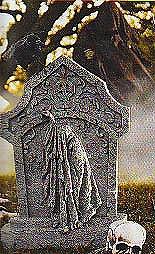 2008-10-01-0944-31.jpg
