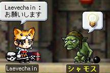SHUGYO=7
