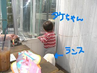 CIMG1413_convert_20080605100202.jpg